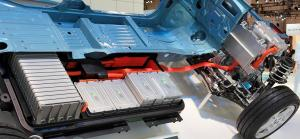 Rechargeable batteries: UNCTAD report warns of raw material uncertainties