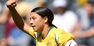 World Cup 2023 will boost women's sports. But does it make financial sense?