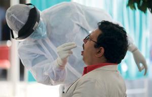 कोविड-19 महामारी की दलदल में फंसी अर्थव्यवस्था, भारत सहित दुनिया पर होंगे ये असर