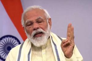 नवंबर तक बढ़ी प्रधानमंत्री गरीब कल्याण अन्न योजना