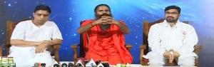 COVID-19: Patanjali drugs get go-ahead from govt but key questions unanswered