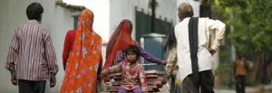 COVID-19: 400 mln jobs lost in Q2 2020, says ILO