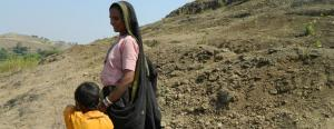 Can MGNREGA be a tool for post-COVID-19 rural recovery
