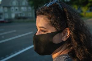 कोरोनावायरस को मारने वाला एयर फिल्टर बनाने का दावा