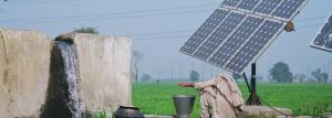 Planet of the humans: Is green energy enough to save the day?