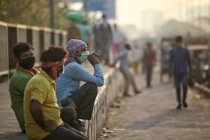 कोविड 19: वैश्विक मंचों पर तेजी से उठ रही कर्ज चुकाने में राहत की मांग