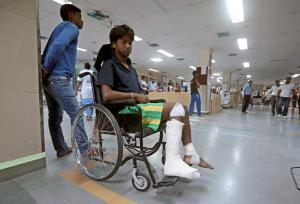 Over 80% Indians not covered under health insurance: NSSO survey