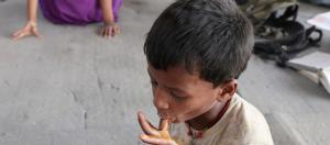 Malnourished, under-weight children in India can increase by more than 4 mln: Study