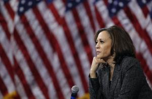Who is Kamala Harris, Joe Biden's pick for vice president?