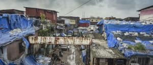 Has Dharavi Model made us lose sight of its real problems