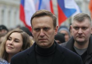 Alexei Navalny suspected poisoning: Why opposition figure stands out in Russian politics