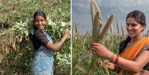 काेविड-19 वैश्विक आपदा: खाद्य नीतियां बदलने का वक्त
