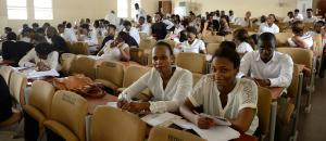 Nigerian university students find online learning painful: Here's why