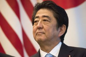 Ulcerative colitis explained, as Shinzo Abe retires