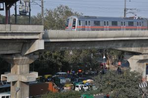 Coronavirus update: Metros back on track Sept 7; many regular trains to go