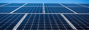 Four agreements signed at meet organised by International Solar Alliance