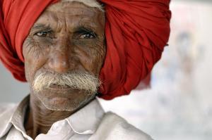 कोरोना महामारी और भारतीय कृषि का संक्रमणकाल