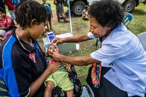 Vaccine hesitancy on the rise across the globe, reveals cross-country survey