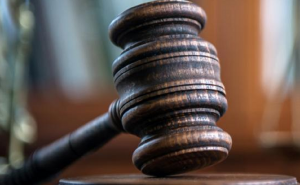 Court Digest: Major environment hearings of the week (September 14-18, 2020)
