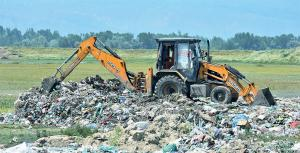 A trashed valley: Kashmir needs to segregate its waste at source
