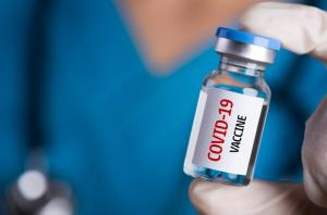 Coronavirus vaccine: Why it's important to know what's in the placebo