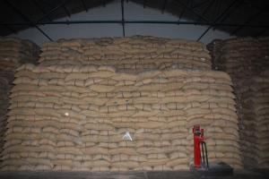 A fiscal crisis: Why FCI needs provisioning in food subsidy budget