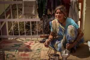 India stopped counting poor; now the world in bind on how to achieve zero poverty by 2030