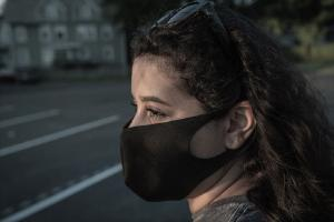 World Mental Health Day: COVID-19 pandemic has worsened our mindscape