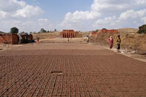 12 yrs on, yet to recover from the ordeal: Woman kept captive at Bengaluru brick kiln