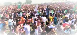 Bihar Elections 2020: A mandate against status quo?