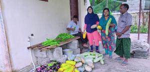After Sikkim, Lakshadweep set to turn 100% organic