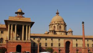 India needs a freedom movement against non-performing officers