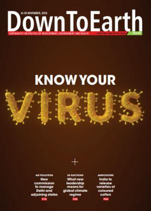 Know Your Virus