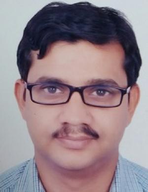Sagar Khadanga