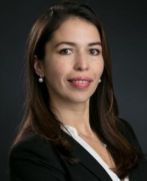 Viviana Munoz