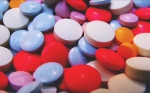 New antimicrobial toolkit by WHO, OIE, FAO aims to fill data gaps