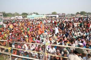 Special alert, crackdown: How Bihar is handling COVID-19 surge