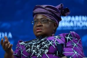 Ngozi Okonjo-Iweala: How global and local experience would play out in WTO top job