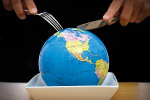 Diet to save: Our food system is fuelling climate change; are we ready to switch to a new diet?