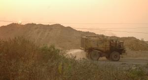 Coal mining to be allowed in non-forest areas after Stage I of forest clearance: Government