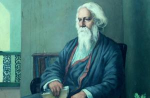 Tagore's ideals couldn't have inspired Modi's National Education Policy 2020: Veteran educationist Pabitra Sarkar