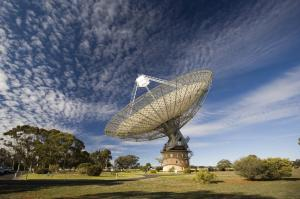 SETI: New signal excites alien hunters. Here's how we could find out if it's real