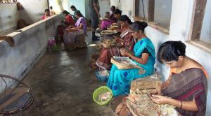 Post COVID-19, ILO calls for national-level policy on those working from home
