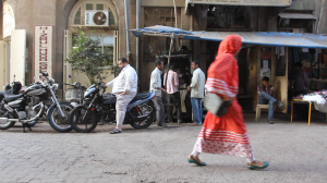 Breaking the silence on female genital mutilation in today's India