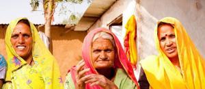 One in every 10 elderly Indian women underwent uterus removal: Survey