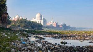 Supreme Court okays Agra waste-energy plant; will that make the city cleaner