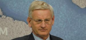 COVID-19: Carl Bildt appointed WHO special envoy for ACT-Accelerator