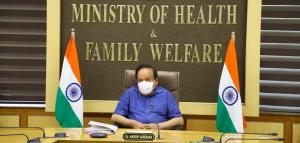 Vaccine Scarcity: Government projection of vaccine demand goes haywire