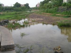 Swachh Bharat Mission 2: Why centralised sanitation will not address urban problems