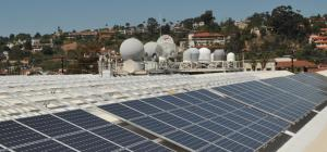 Switching to renewables will save cost for operators while saving the environment : Study